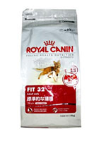 Royal Canin - Adult Cat