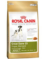 Royal Canin - Great Dane Adult